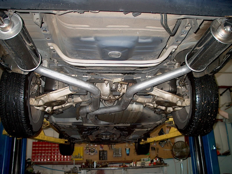 kia optima undercarriage diagram  kia  get free image